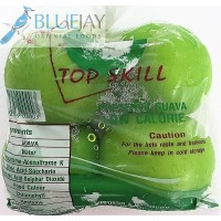 Preserved Guava kg