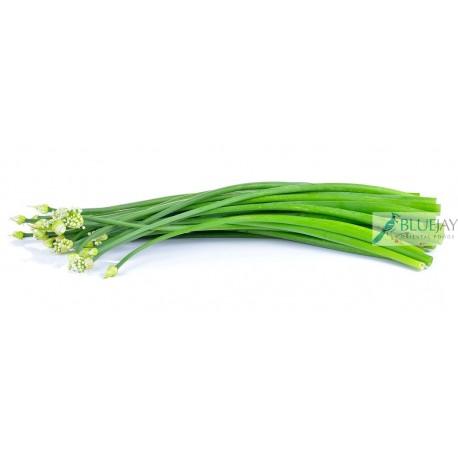 Onion Flower kg