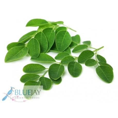 Moringa Leaf kg