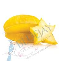 Star Fruit kg