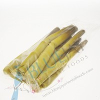 Small Bamboo Shoot (Ruak) kg