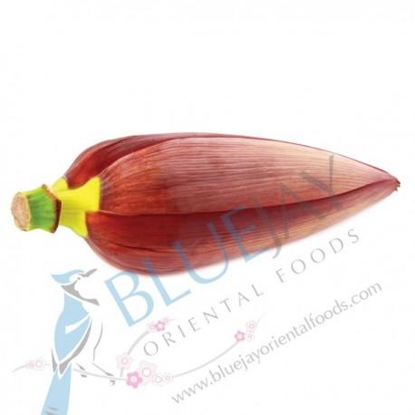 Banana Flower kg