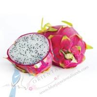 Dragon Fruit kg