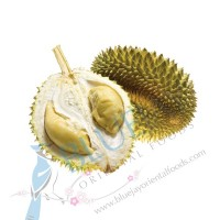 Durian ( Monthong )