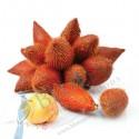 Salak Fruit kg