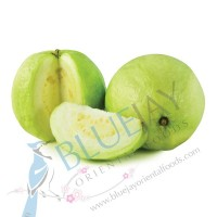 Guava kg