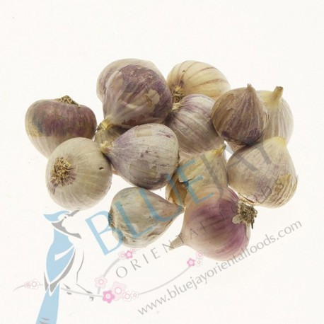 Tone Garlic