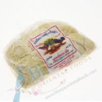 Fresh Egg Noodle Kg