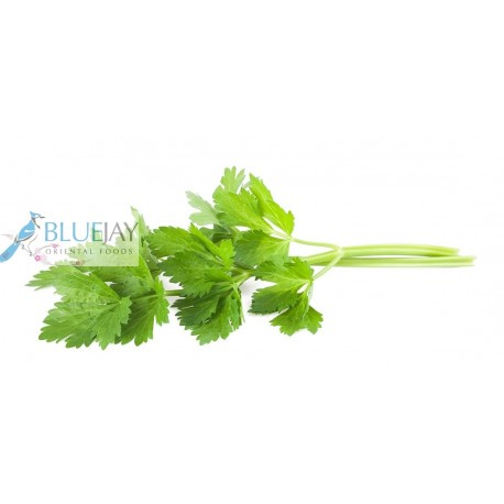 Chinese Celery kg