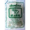 Rice Vermicelli (Sen Mei) Kg