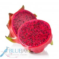 Red Dragon Fruit 5kg