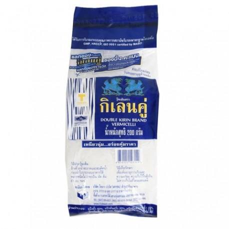 Fresh Rice Vermicelli kg