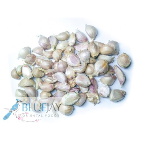 Small Thai Garlic Kg