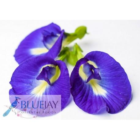 Butterfly Pea Flower Kg