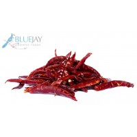 Dried Red Chilli Kg Medium Size