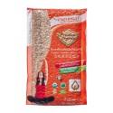 MBK Hom Mali Organic Brown Rice 10 x 1kg
