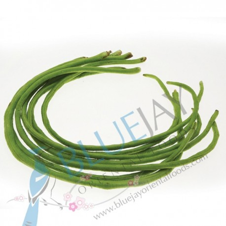 Long Bean
