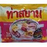 Noodle Boat Glass Noodle Yentafo 4 x 114g