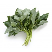 Jute Leaf 10 x 100g Kg