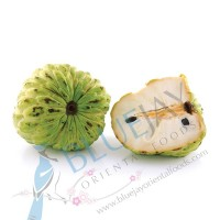 Custard Apple kg
